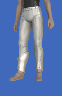Model-Weathered Daystar Breeches-Male-Hyur.png