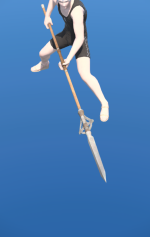 Model-Weathered Spear.png
