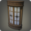 Riviera Bay Window Icon.png