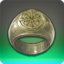 Rose Gold Ring Icon.png