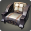 South Seas Armchair Icon.png