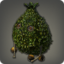 Topiary Paissa Icon.png