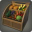 Vegetable Stall Icon.png