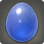 Water Archon Egg Icon.png