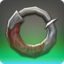 Aesthete's Earrings of Gathering Icon.png