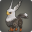 Griffin Hatchling Icon.png