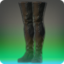 Griffin Leather Thighboots of Aiming Icon.png