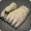 Hempen Halfgloves Icon.png