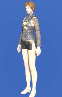 Model-Aetherial Raptorskin Harness-Female-Hyur.png