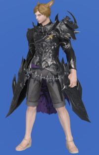 Model-Anemos Abyss Cuirass-Male-Miqote.png