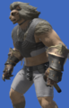 Model-Ao Oni Kote-Male-Hrothgar.png
