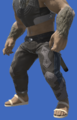 Model-Archaeoskin Breeches of Crafting-Male-Hrothgar.png