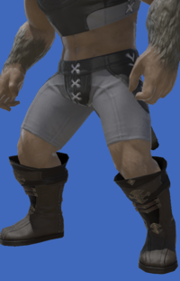 Model-Atrociraptorskin Boots of Crafting-Male-Hrothgar.png