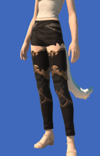 Model-Augmented Facet Chain Hose of Fending-Female-Miqote.png