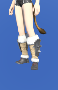Model-Augmented Fighter's Jackboots-Female-Miqote.png