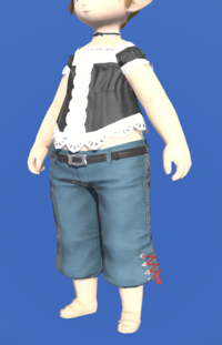 Model-Augmented Forgekeep's Slops-Female-Lalafell.png