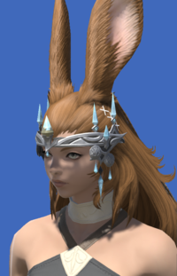 Model-Augmented Gemkeep's Coronal-Female-Viera.png