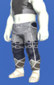 Model-Augmented Lost Allagan Pantaloons of Scouting-Male-Roe.png
