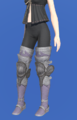 Model-Austere Leggings-Female-AuRa.png