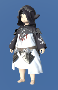 Model-Darklight Cowl of Healing-Male-Lalafell.png