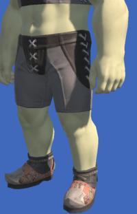 Model-Doctore's Crakows-Male-Roe.png