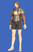 Model-Doctore's Harness-Male-Hyur.png
