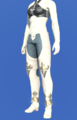 Model-Dragonskin Breeches of Scouting-Female-Roe.png
