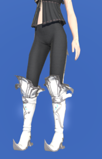 Model-Elemental Boots of Striking +2-Female-AuRa.png