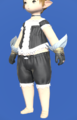 Model-Elemental Gloves of Scouting-Female-Lalafell.png