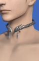 Model-Fabled Necklace of Aiming.png