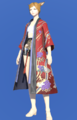 Model-Fuga Haori-Female-Miqote.png