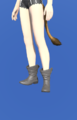 Model-Glade Shoes-Female-Miqote.png