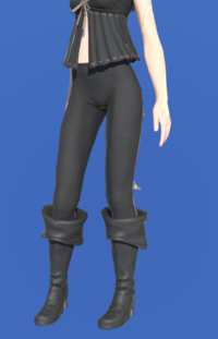 Model-High House Boots-Female-AuRa.png