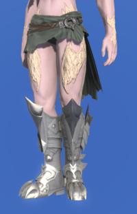 Model-Iron Scale Greaves-Male-AuRa.png