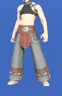 Model-Nomad's Breeches of Aiming-Male-Miqote.png