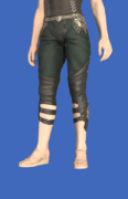 Model-Replica Allagan Trousers of Striking-Male-Hyur.png