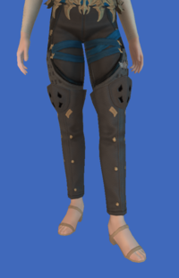Model-Replica Sky Rat Breeches of Scouting-Female-Elezen.png