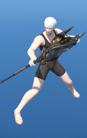 Model-Rod of the Crimson Lotus.png