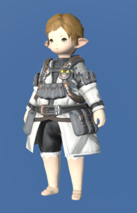 Model-Royal Volunteer's Gambison of Aiming-Female-Lalafell.png