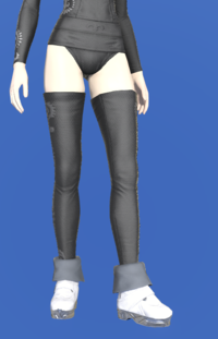Model-Scion Adventurer's Boots-Female-Elezen.png