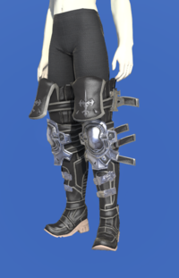 Model-Scion Traveler's Boots-Female-Roe.png