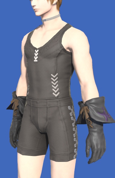 Model-Sharlayan Philosopher's Gloves-Male-Hyur.png