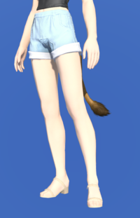 Model-Spring Bottoms-Female-Miqote.png