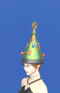 Model-Starlight Sugarloaf Hat-Female-Hyur.png