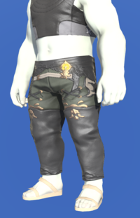 Model-True Linen Breeches of Aiming-Male-Roe.png