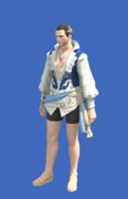 Model-Vigil Shirt-Male-Hyur.png