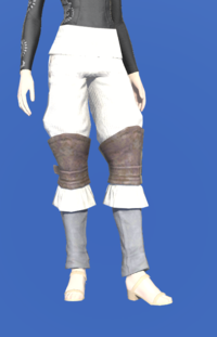 Model-Woolen Gaskins-Female-Elezen.png