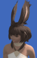 Model-YoRHa Type-53 Hat of Healing-Female-Viera.png