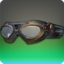 Plundered Goggles Icon.png