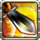 Rage of Halone (PvP) Icon.png